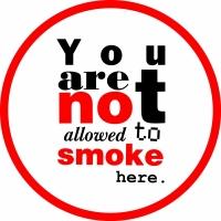 https://we-have-iuav.com/files/gimgs/th-24_24_no-smoking.jpg