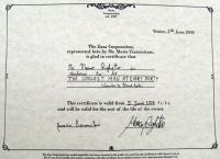 24_certify.jpg