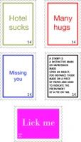 24_stamps-final-concept.jpg