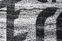 https://we-have-iuav.com/files/gimgs/th-25_25_stencilstep2b.jpg