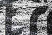 25_stencilstep2b.jpg