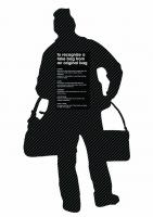 https://we-have-iuav.com/files/gimgs/th-37_37_ncover01.jpg