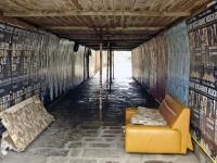 39_sofa.jpg