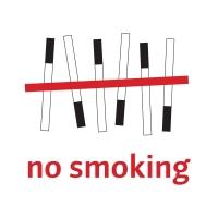 https://we-have-iuav.com/files/gimgs/th-46_46_no-smoking.jpg
