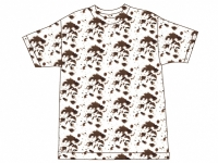https://we-have-iuav.com/files/gimgs/th-4_4_chocolatedirt-shirt.jpg