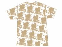 https://we-have-iuav.com/files/gimgs/th-4_4_coffeedirt-shirt.jpg