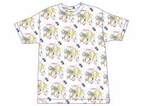 https://we-have-iuav.com/files/gimgs/th-4_4_drawingdirt-shirt.jpg