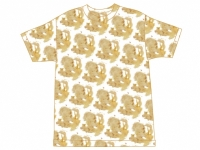 https://we-have-iuav.com/files/gimgs/th-4_4_fruitdirt-shirt.jpg