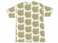 https://we-have-iuav.com/files/gimgs/th-4_4_grassdirt-shirt.jpg