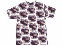 https://we-have-iuav.com/files/gimgs/th-4_4_jamdirt-shirt.jpg