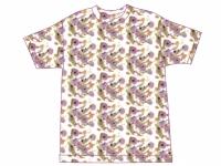 https://we-have-iuav.com/files/gimgs/th-4_4_mixdirt-shirt.jpg