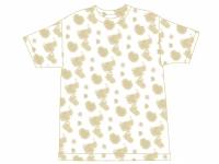 https://we-have-iuav.com/files/gimgs/th-4_4_oildirt-shirt.jpg