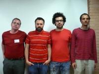 https://we-have-iuav.com/files/gimgs/th-4_4_redshirts.jpg