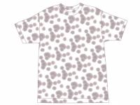 https://we-have-iuav.com/files/gimgs/th-4_4_winedirt-shirt.jpg