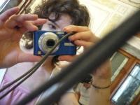 4_camerastrap.jpg