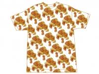 4_ketchupdirt-shirt.jpg