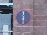 4_nosmoke.jpg