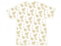 4_oildirt-shirt.jpg