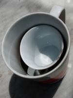68_coffeemilkcup.jpg