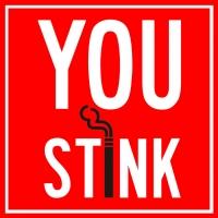 68_you-stink.jpg