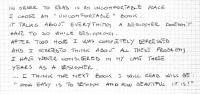 https://we-have-iuav.com/files/gimgs/th-97_97_senza-titolo-4.jpg