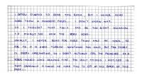 https://we-have-iuav.com/files/gimgs/th-97_97_senza-titolo-6.jpg